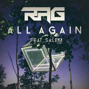 Rag-ALL AGAIN