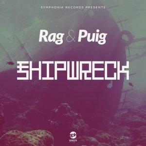 Rag-Puig - Shipwreck