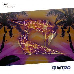 Rag- The rags