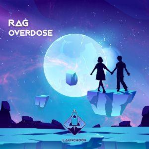 Overdose Rag
