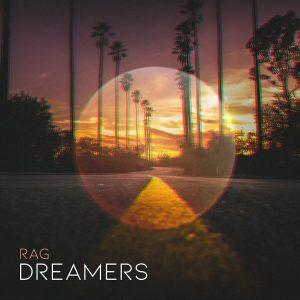 Rag Dreamers