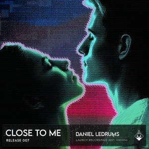 Daniel Ledrums Close to me