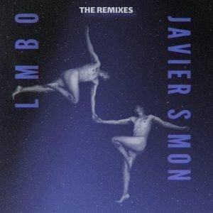 Javier simon limbo - Rag Remix