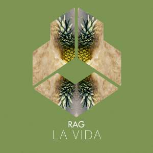 RAG- LA VIDA
